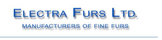 Electra Furs Ltd company
